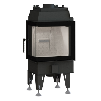 BeF Therm 6 CL Passive