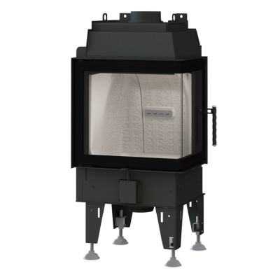 BeF Therm 6 CP Passive
