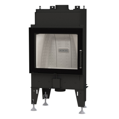 BeF Therm 6 Passive