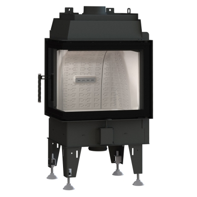 BeF Therm 7 CL Passive