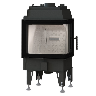 BeF Therm 7 CP Passive