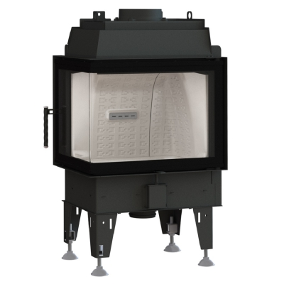 BeF Therm 8 CL Passive