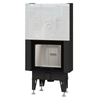 BeF Therm V6 Passive