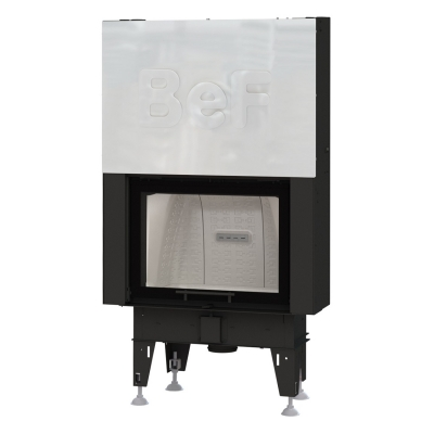 BeF Therm V7 Passive
