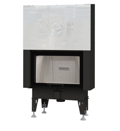 BeF Therm V8 Passive